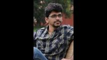 https://kannada.filmibeat.com/img/2020/08/pawankumar1display-1596451813.jpg