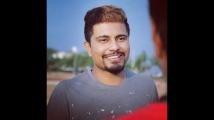 http://kannada.filmibeat.com/img/2020/08/pratham-5-1597740556.jpg