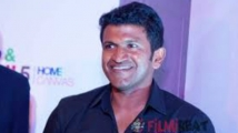 https://kannada.filmibeat.com/img/2020/08/puneethworkout1display-1596629814.jpg