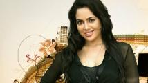 http://kannada.filmibeat.com/img/2020/09/01-sameera-1599238637.jpg