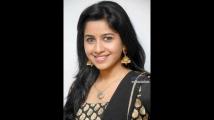 https://kannada.filmibeat.com/img/2020/09/anushree-kannada--1601116528.jpg