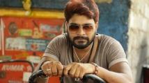 http://kannada.filmibeat.com/img/2020/09/display1-1600265175.jpg