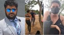 https://kannada.filmibeat.com/img/2020/09/dp-jaggesh-1599313436.jpg