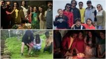http://kannada.filmibeat.com/img/2020/09/dp-upendra-1600672371.jpg