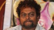 https://kannada.filmibeat.com/img/2020/09/sadhukokila-1599637232.jpg