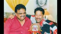 https://kannada.filmibeat.com/img/2020/09/spbalasubrahmanyam-5-1601102481.jpg