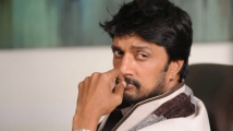 http://kannada.filmibeat.com/img/2020/09/sudeep-144117402140-1598974638.jpg