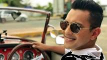 http://kannada.filmibeat.com/img/2020/10/03-adithya-1602854275.jpg