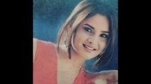 http://kannada.filmibeat.com/img/2020/10/actressramya-6-1604044719.jpg