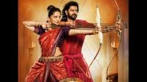 http://kannada.filmibeat.com/img/2020/10/bahubali2-1-1603194980.jpg