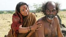 http://kannada.filmibeat.com/img/2020/10/biradara-1602556618.jpg