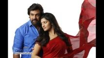 https://kannada.filmibeat.com/img/2020/10/chiranjeevi-sarja-girish-3-1603119773.jpg