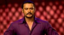 http://kannada.filmibeat.com/img/2020/10/darshan-thoogudeep-155063814320-1581827794-1603165453.jpg