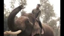 https://kannada.filmibeat.com/img/2020/10/dhanveer-1-1603607036.jpg