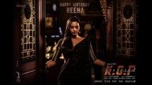 https://kannada.filmibeat.com/img/2020/10/display-1603267851.jpg