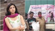 http://kannada.filmibeat.com/img/2020/10/dp-pranitha-1603698517.jpg