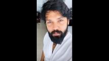 http://kannada.filmibeat.com/img/2020/10/dp-rakshith-1602818300.jpg