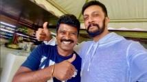 http://kannada.filmibeat.com/img/2020/10/dp-sudeep-1603344314.jpg