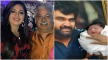 https://kannada.filmibeat.com/img/2020/10/dp-sundarraj-1604034796.jpg