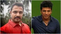 http://kannada.filmibeat.com/img/2020/10/dp-vijayraghavendra-1603704310.jpg