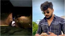 https://kannada.filmibeat.com/img/2020/10/dpdhanveerh-1603435364.jpg