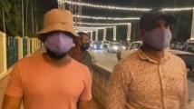 https://kannada.filmibeat.com/img/2020/10/dpsathishninasam-1603807299.jpg