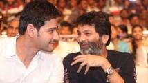 http://kannada.filmibeat.com/img/2020/10/dptrivikram-mahesh-babu-444-1602226060--1602413201.jpg