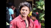 http://kannada.filmibeat.com/img/2020/10/duniyavijay-3-1603690629.jpg