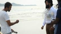 http://kannada.filmibeat.com/img/2020/10/ej3vofrwoaabuln1-1602230338.jpg