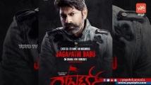 http://kannada.filmibeat.com/img/2020/10/jagapathibabu-5-1603368554.jpg