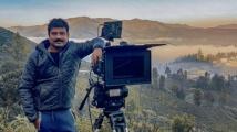 https://kannada.filmibeat.com/img/2020/10/prem-1603293654.jpg
