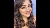 https://kannada.filmibeat.com/img/2020/10/priyanka-5-1603111132.jpg