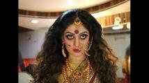 https://kannada.filmibeat.com/img/2020/10/radhika-5-1603208912.jpg