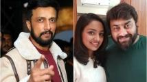 http://kannada.filmibeat.com/img/2020/10/raghuramdaughter-5-1601525934.jpg