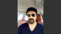 https://kannada.filmibeat.com/img/2020/10/sanjjanaa-5-1603277135.jpg