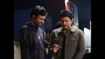 http://kannada.filmibeat.com/img/2020/10/srikanthandpunethrajkumar-6-1602481490.jpg