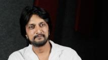 https://kannada.filmibeat.com/img/2020/10/sudeep-1603983440.jpg