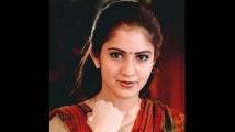 http://kannada.filmibeat.com/img/2020/10/vijayalakshmi-5-1603461958.jpg