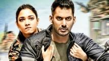 http://kannada.filmibeat.com/img/2020/10/vishal-1602219101.jpg