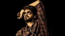 http://kannada.filmibeat.com/img/2020/11/01-master-1605440269.jpg