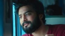 https://kannada.filmibeat.com/img/2020/11/1nirupbhanadri-1605275439.jpg