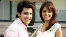 http://kannada.filmibeat.com/img/2020/11/adityanarayan-1606631715.jpg