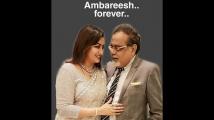 https://kannada.filmibeat.com/img/2020/11/ambareesh-5-1606186363.jpg