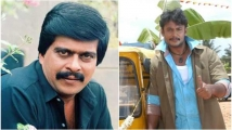 http://kannada.filmibeat.com/img/2020/11/darshan-1604911784.jpg