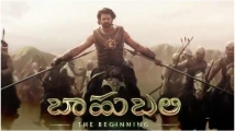 http://kannada.filmibeat.com/img/2020/11/dp-bahaubali-1605061355.jpg