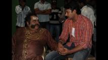 http://kannada.filmibeat.com/img/2020/11/dp-darshan-1606195810.jpg