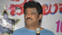 https://kannada.filmibeat.com/img/2020/11/dp-jaggesh-1606390596.jpg