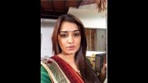 http://kannada.filmibeat.com/img/2020/11/dp-nikhitha-1604325001.jpg