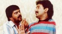 http://kannada.filmibeat.com/img/2020/11/dp-ramesharavind-1604920613.jpg