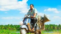 https://kannada.filmibeat.com/img/2020/11/dp-ravishankr-1606542081.jpg